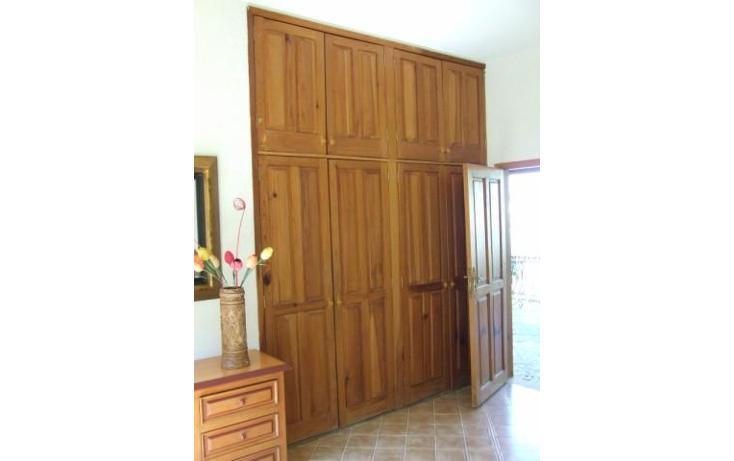 Foto de casa en venta en  , san gaspar, jiutepec, morelos, 1090795 No. 15