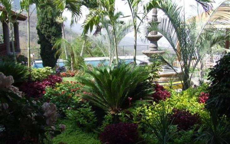 Foto de casa en venta en  , san gaspar, jiutepec, morelos, 1090795 No. 21
