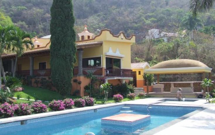 Foto de casa en venta en  , san gaspar, jiutepec, morelos, 1090795 No. 25