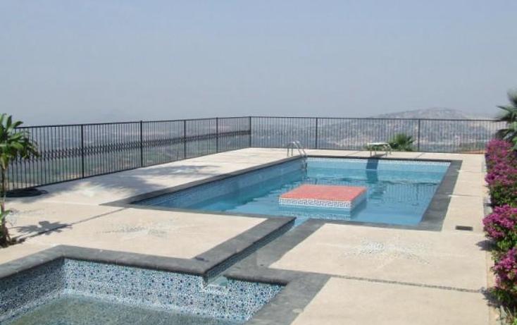 Foto de casa en venta en  , san gaspar, jiutepec, morelos, 1090795 No. 27
