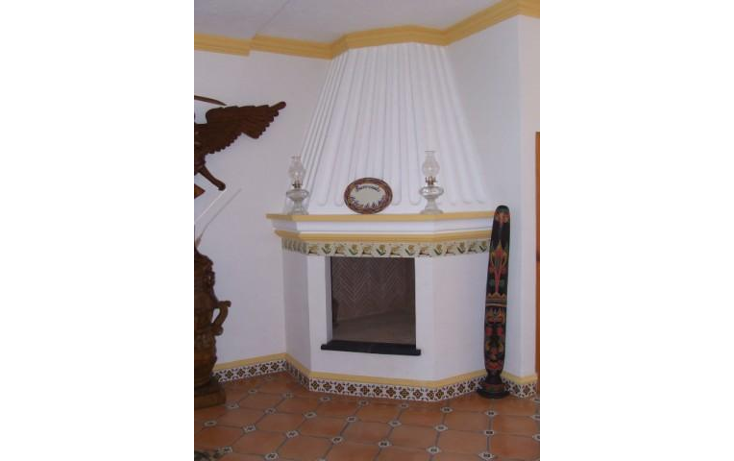 Foto de casa en renta en  , san gaspar, jiutepec, morelos, 1090797 No. 04