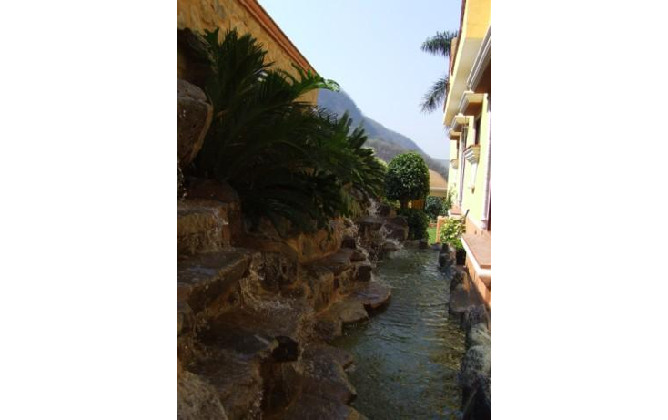 Foto de casa en renta en  , san gaspar, jiutepec, morelos, 1090797 No. 09