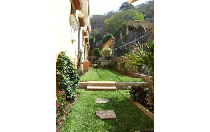 Foto de casa en renta en  , san gaspar, jiutepec, morelos, 1090797 No. 10