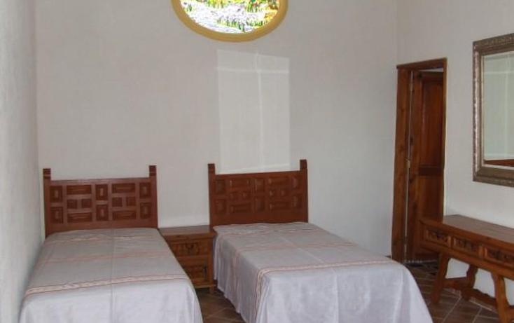 Foto de casa en renta en  , san gaspar, jiutepec, morelos, 1090797 No. 12