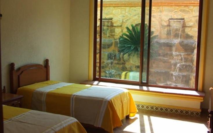 Foto de casa en renta en  , san gaspar, jiutepec, morelos, 1090797 No. 13