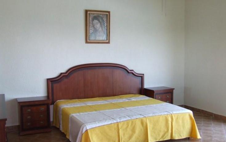 Foto de casa en renta en  , san gaspar, jiutepec, morelos, 1090797 No. 14