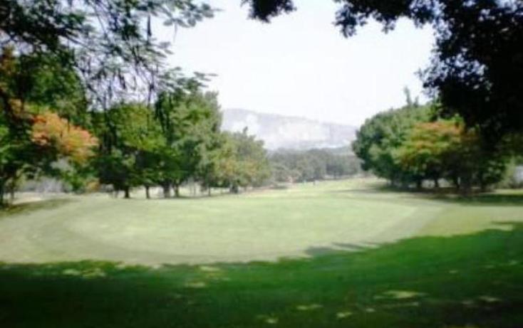 Foto de terreno habitacional en venta en  , san gaspar, jiutepec, morelos, 1103545 No. 02