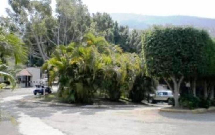 Foto de terreno habitacional en venta en  , san gaspar, jiutepec, morelos, 1103545 No. 03