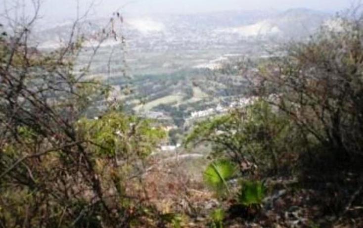 Foto de terreno habitacional en venta en  , san gaspar, jiutepec, morelos, 1103545 No. 05