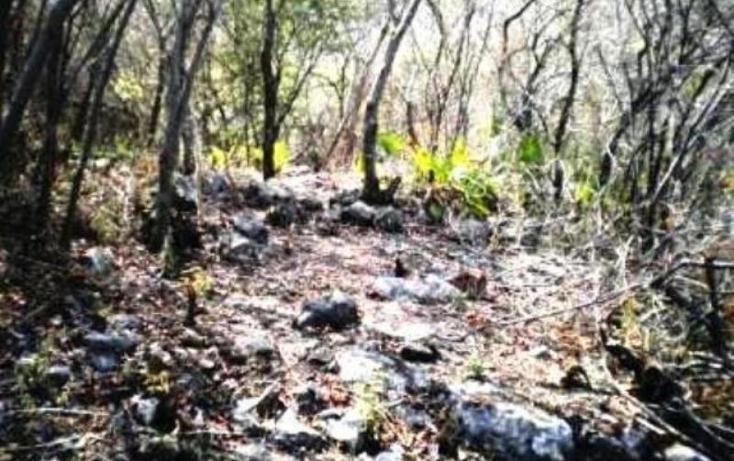Foto de terreno habitacional en venta en  , san gaspar, jiutepec, morelos, 1103545 No. 08