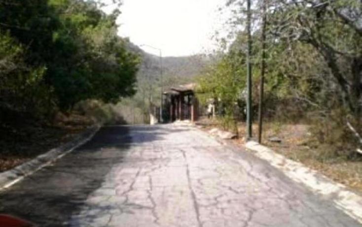 Foto de terreno habitacional en venta en  , san gaspar, jiutepec, morelos, 1103545 No. 09