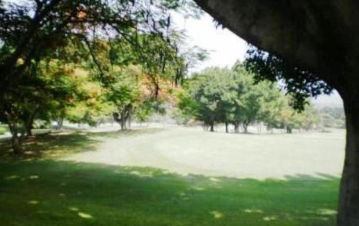 Foto de terreno habitacional en venta en  , san gaspar, jiutepec, morelos, 1103545 No. 10
