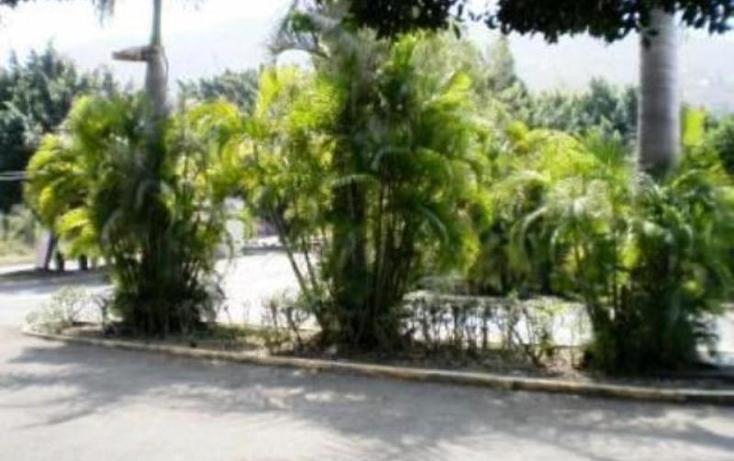 Foto de terreno habitacional en venta en  , san gaspar, jiutepec, morelos, 1103545 No. 11