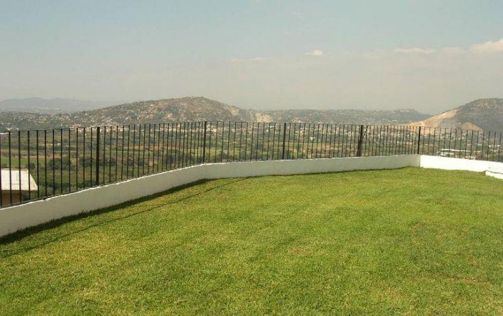 Foto de casa en venta en, san gaspar, jiutepec, morelos, 1191681 no 02
