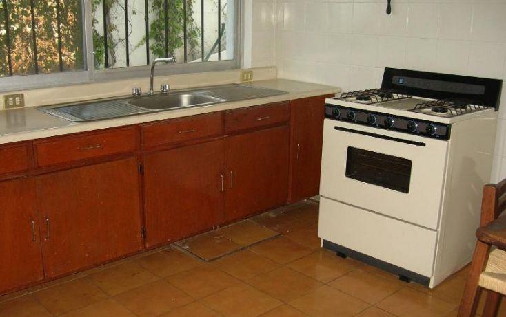 Foto de casa en venta en, san gaspar, jiutepec, morelos, 1191681 no 04