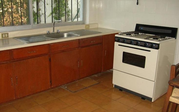 Foto de casa en venta en  , san gaspar, jiutepec, morelos, 1191681 No. 04