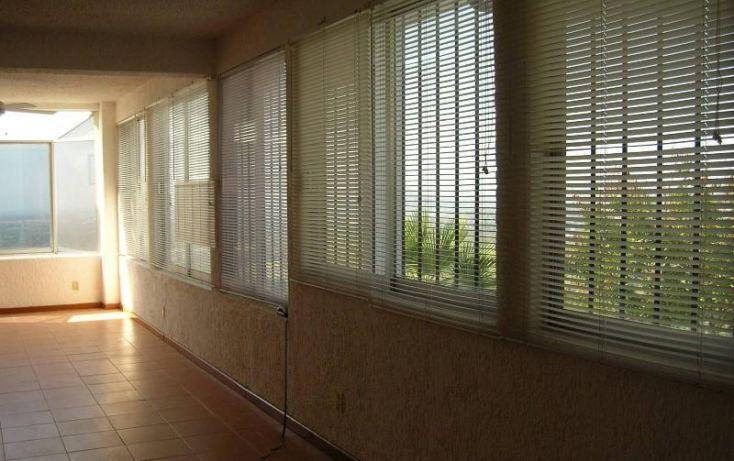Foto de casa en venta en, san gaspar, jiutepec, morelos, 1191681 no 05