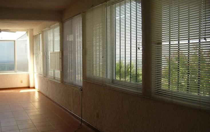 Foto de casa en venta en  , san gaspar, jiutepec, morelos, 1191681 No. 05