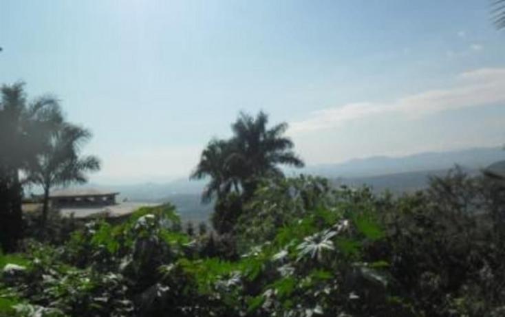 Foto de terreno habitacional en venta en  , san gaspar, jiutepec, morelos, 1210329 No. 01