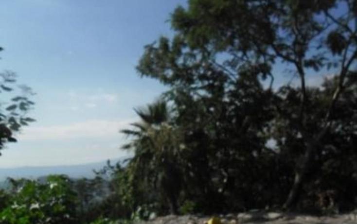 Foto de terreno habitacional en venta en  , san gaspar, jiutepec, morelos, 1210329 No. 02