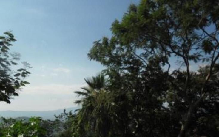 Foto de terreno habitacional en venta en  , san gaspar, jiutepec, morelos, 1210329 No. 05