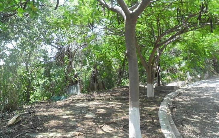 Foto de terreno habitacional en venta en  , san gaspar, jiutepec, morelos, 1210359 No. 02