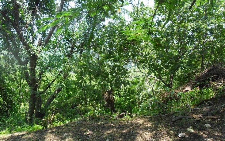 Foto de terreno habitacional en venta en  , san gaspar, jiutepec, morelos, 1210359 No. 06