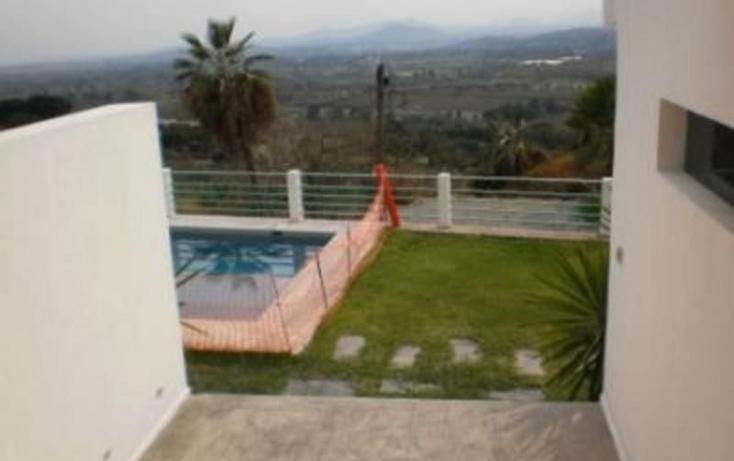 Foto de casa en renta en  , san gaspar, jiutepec, morelos, 1210369 No. 02