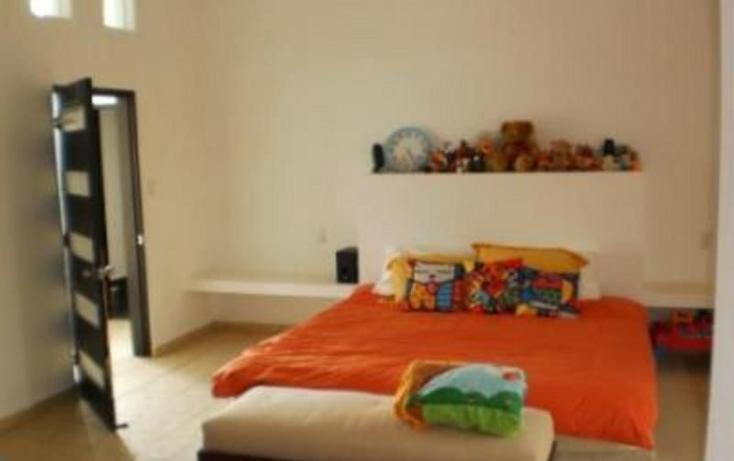 Foto de casa en renta en  , san gaspar, jiutepec, morelos, 1210369 No. 04