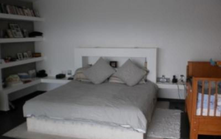 Foto de casa en renta en  , san gaspar, jiutepec, morelos, 1210369 No. 07