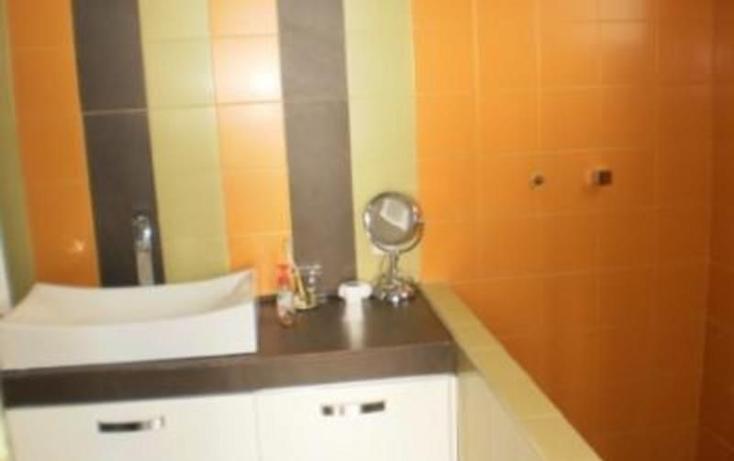 Foto de casa en renta en  , san gaspar, jiutepec, morelos, 1210369 No. 08