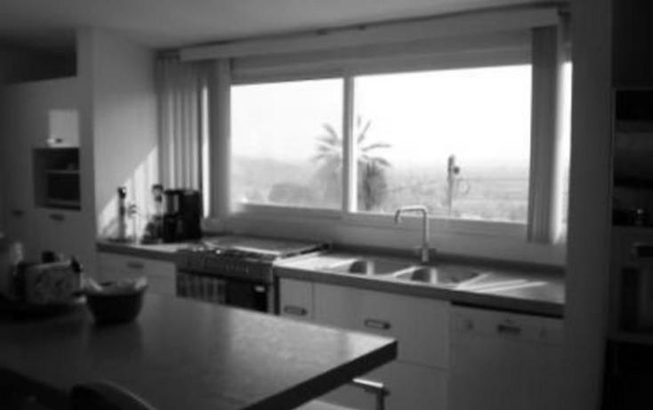 Foto de casa en renta en  , san gaspar, jiutepec, morelos, 1210369 No. 12