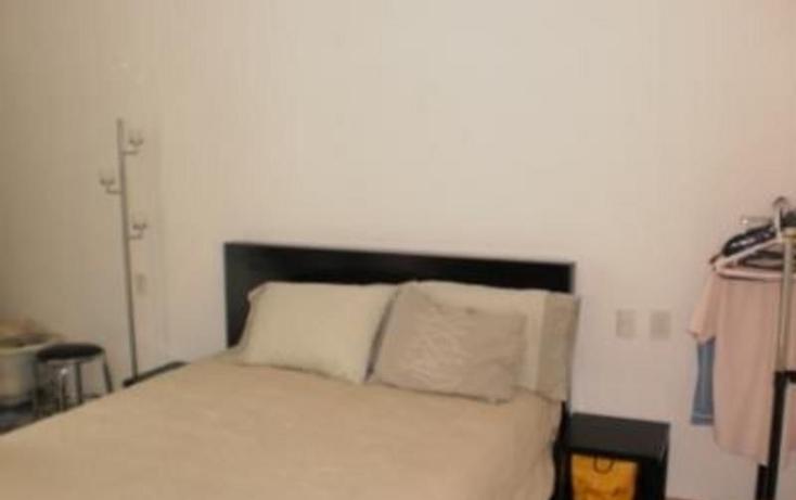 Foto de casa en renta en  , san gaspar, jiutepec, morelos, 1210369 No. 18