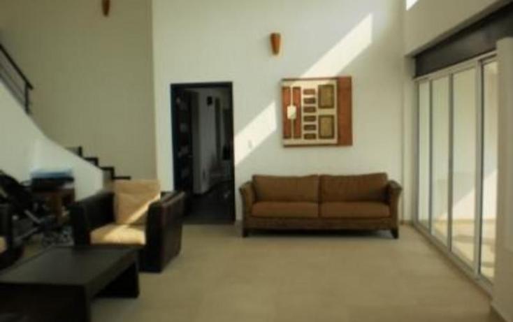 Foto de casa en renta en  , san gaspar, jiutepec, morelos, 1210369 No. 23