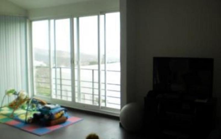 Foto de casa en renta en  , san gaspar, jiutepec, morelos, 1210369 No. 26
