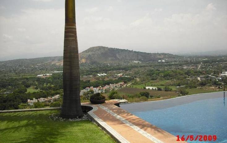 Foto de casa en venta en  , san gaspar, jiutepec, morelos, 1251443 No. 03