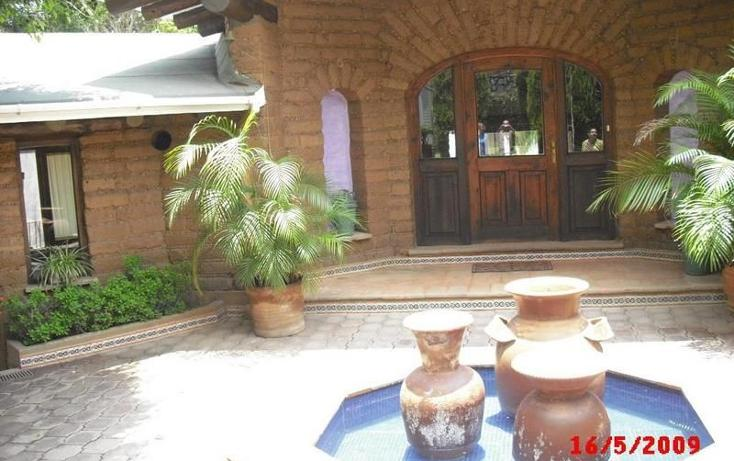 Foto de casa en venta en  , san gaspar, jiutepec, morelos, 1251443 No. 04
