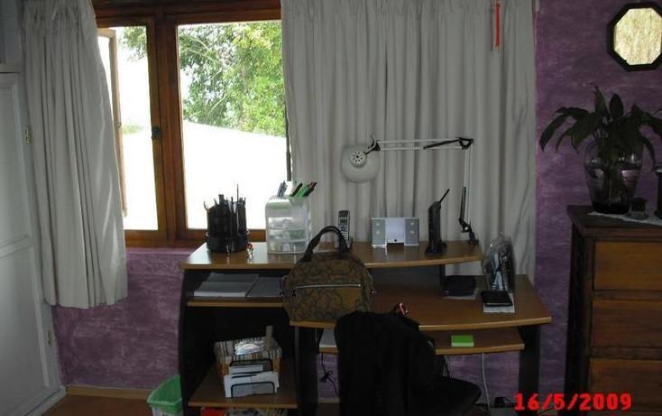 Foto de casa en venta en  , san gaspar, jiutepec, morelos, 1251443 No. 06