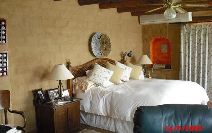 Foto de casa en venta en  , san gaspar, jiutepec, morelos, 1251443 No. 07