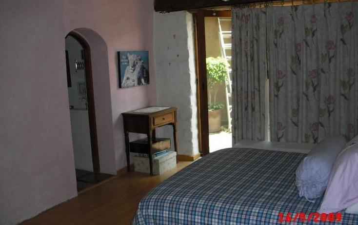 Foto de casa en venta en  , san gaspar, jiutepec, morelos, 1251443 No. 08