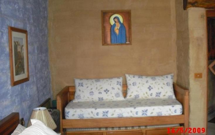 Foto de casa en venta en  , san gaspar, jiutepec, morelos, 1251443 No. 12