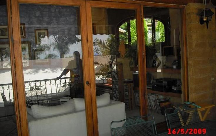 Foto de casa en venta en  , san gaspar, jiutepec, morelos, 1251443 No. 13