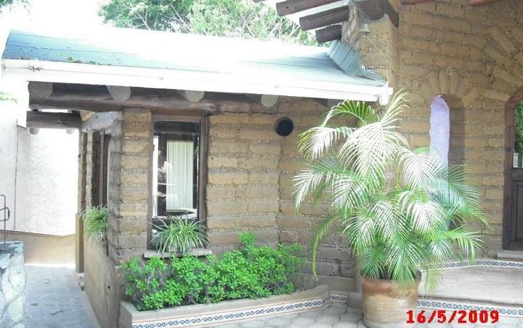 Foto de casa en venta en  , san gaspar, jiutepec, morelos, 1251443 No. 17