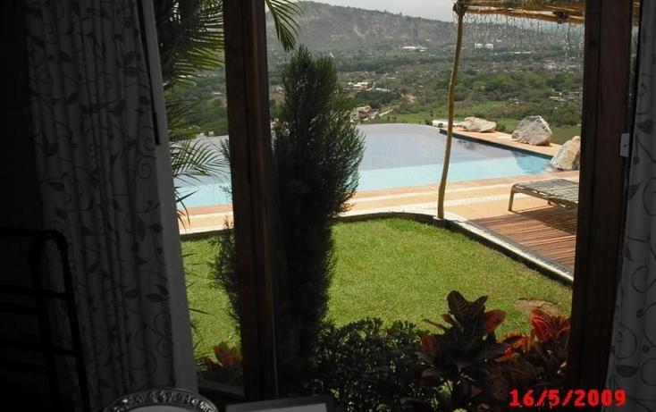 Foto de casa en venta en  , san gaspar, jiutepec, morelos, 1251443 No. 20
