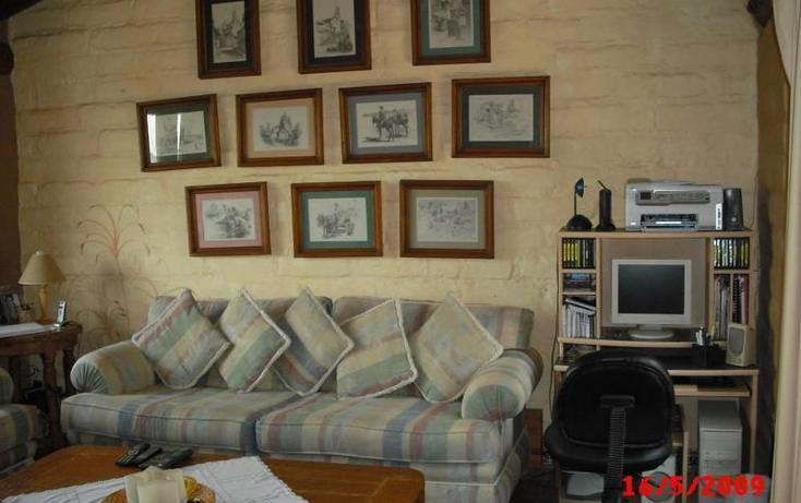 Foto de casa en venta en  , san gaspar, jiutepec, morelos, 1251443 No. 24