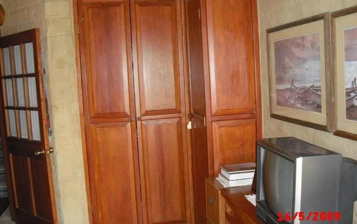 Foto de casa en venta en  , san gaspar, jiutepec, morelos, 1251443 No. 25
