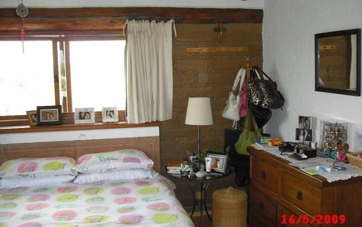 Foto de casa en venta en  , san gaspar, jiutepec, morelos, 1251443 No. 28