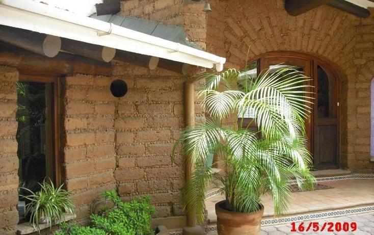Foto de casa en venta en  , san gaspar, jiutepec, morelos, 1251443 No. 29