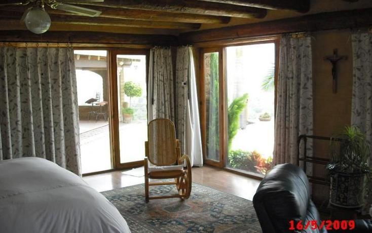 Foto de casa en venta en  , san gaspar, jiutepec, morelos, 1251443 No. 31
