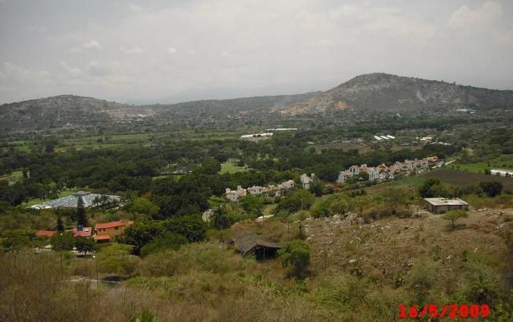Foto de casa en venta en  , san gaspar, jiutepec, morelos, 1251443 No. 32